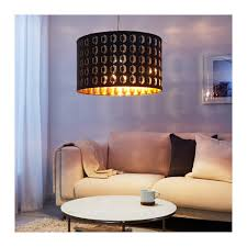 ikea lighting shades. ikea nym lamp shade create your own personalised pendant or floor by combining the with choice of cord set base ikea lighting shades