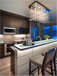 modern kitchen design 2012. Best Modern Kitchen Design 2012 50 Ideas For 2018