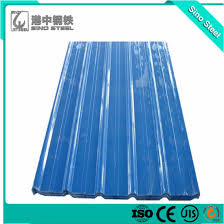 Color Coated Prepainted Galvanized Steel Coil Ppgi For Metal Roofing Sheet