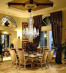 crystal dining room chandeliers. Dining Room Crystal Chandelier Exciting For Remodelling Office On . Chandeliers B