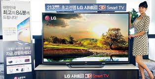 lg tv on sale. lg\u0027s 84-inch 4k tv on sale in korea from august lg tv 4