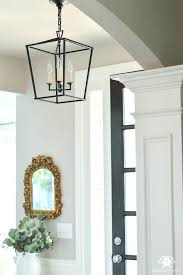 pendant lighting with matching chandelier s kitchen