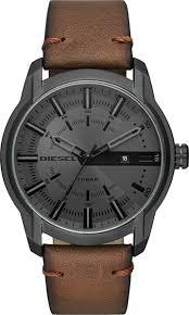 Наручные <b>часы Diesel DZ1869</b> — купить в интернет-магазине ...