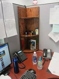 office cubicle shelves. Corner Shelf Office Cubicle Shelves I