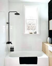 tiny house bathtub s to maximize your space small sizes size and shower tiny house bathtub