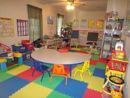 Child Care Ideas Under Fontanacountryinn Com