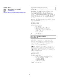 Help me with my personal statement thevictorianparlor co How to write a CV   The Ultimate Guide