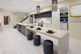 Kitchen Designer Brisbane Island Bench Kitchen Designs 12 Comfort Design With Kitchen Island