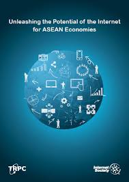 privacy and the internet of things event report internet society unleashing the potential of the internet for asean economies