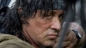 Rambo: Ostatnia krew (2019) Cda Online