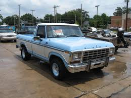 to ford trucks for d picturesfeedionet ford 1965 ford falcon ranchero wiring diagram