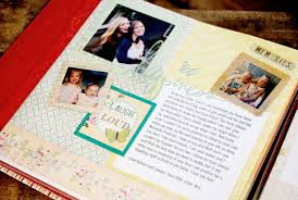 t for the bride letter scrapbook 0003