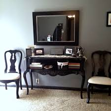 How To Decorate My Living Room How I Decorated My Living Room On A Budget At Home With Ashley