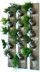 hanging kitchen herb garden hanging herb garden kitchen hanging kitchen herb garden kitchen window hanging herb