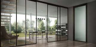 ideas sliding door stirring doors cast trailer glass detail
