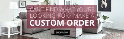 custom order dania furniture store beaverton oregon discount furniture stores beaverton oregon cheap furniture stores beaverton oregon