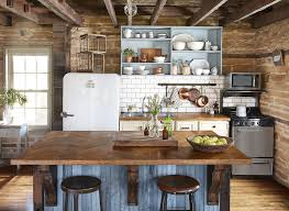 100 kitchen design ideas pictures of country kitchen decorating inspiration