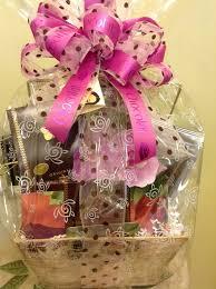 portland oregon gift baskets unique hawaii s gift basket boutique 25 s gift s 250 of