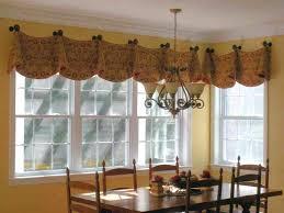 sliding door valance sliding glass door treatments window coverings for doors valance sliding door wood valance