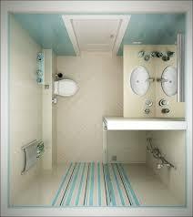 Small Picture Bathroom Decoration Idea Small Bathroom Interior Design Ideas As