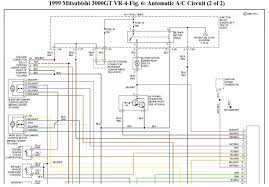 mitsubishi truck wiring diagram wiring diagram Mitsubishi Mini Split System Wiring Diagram mitsubishi troubleshooting image collections free electric double 2000 mitsubishi galant es fuse diagram mitsubishi truck wiring diagram
