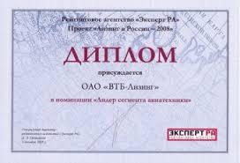 Отчет по производственной практике Отчеты по практике на заказ Отчет по Производственной Преддипломной Практике