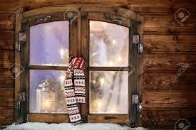 Cabin Windows cabin windows stock photos royalty free cabin windows images and 2335 by uwakikaiketsu.us