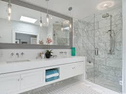 Decorative Bathroom Mirrors Frame Top Bathroom Best Fit
