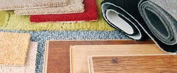 best rug pad for hardwood floors non slip