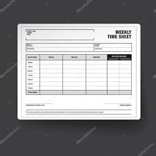 employee sheet template employee sheet template templates franklinfire co