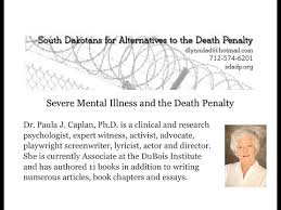 south dakotans for alternatives to the death penalty regularly updated stream of news related to the fight against the death penalty