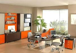 office rooms designs. Office Room Furniture Design Rooms Designs Images About Cool Accessories On Modern Layout Best Ideas Workstations Open Offi M