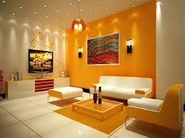living room wall paint design wall colour combination for living room best family rooms design living living room wall paint design
