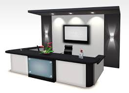Collection Of solutions Modern Office Furniture Reception Desk About Modern  Reception Office Google Search Office Pinterest
