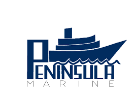 Blue Light Star Marine Services Pvt Ltd Marinenotes