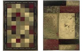 home depot rugs 5x7 beautiful x area area rugs beautiful home depot area rugs home depot