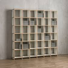 office shelving systems. Beautiful Shelving Classic Shelfsystem  Shelving Mocoba In Office Systems F