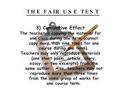 copyright education for teachers 24
