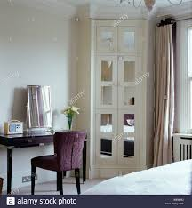 Mirrored Bedroom Wardrobes Mirrored Wardrobes Stock Photos Mirrored Wardrobes Stock Images