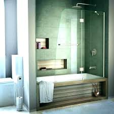shower curtain or glass door shower curtain or glass door page sliding glass door curtain glass