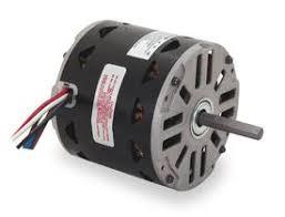 copeland condenser wiring diagram images unit capacitor wiring universal condenser fan motor wiring diagram