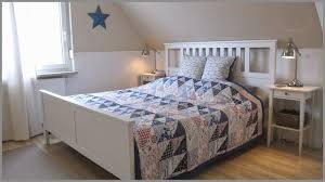 Ikea Mobel Schlafzimmer Booxpw