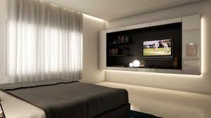 Small Picture Residential Architects in Chennai Residential Interior Designers