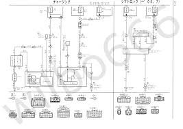 wilbo666 2jz gte vvti jzs161 aristo engine wiring  at Jzx110 1jzgtevvti Wiring Diagram