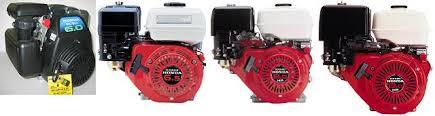 honda engine replacemet parts for pressure washer engines honda engine breakdowns and replacement parts