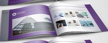 resume booklet 20 cool indesign resume templates blogoftheworld