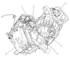 2002 buick rendzvous engine parts diagram besides p 0900c152800ad9ee together with 2011 jeep wrangler heater core