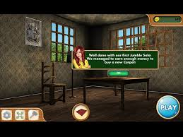 Dream chronicles dare to dream. Hidden Object Home Makeover Ipad Iphone Android Mac Pc Game Big Fish