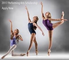 dance and active wear manufacturer whole r and no audition no essays no purchase dancers age 12 22 13 lucky winners