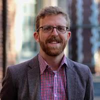 Dustin Palmer | Princeton University - Academia.edu